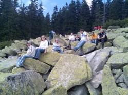 steinernes-meer-1