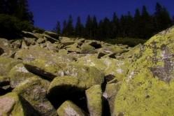 steinernes-meer-5