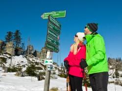 winterwandern-bayerischer-wald