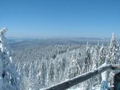 ausblick_dreisessel_winter