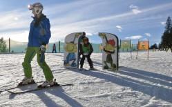 skifahren_hochficht