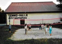 beachvolleyball_altreichenau_bayerischer_wald