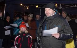 Waldweihnacht2012-03