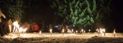Waldweihnacht2012-07