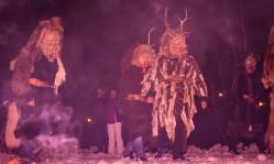 Waldweihnacht2012-12