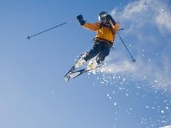 skifahren01