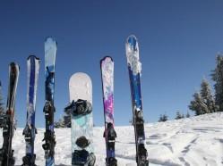skifahren02